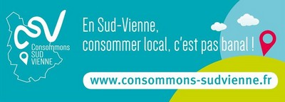 consommon sudvienne 2